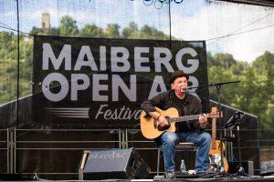 Solo Maiberg 2019